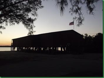 Fakahatchee,  Collier-Seminole, Pather NWR & Chokoloskee 161