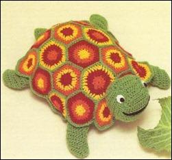 Turtle_1-277x258