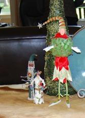 ChristmasSmalls