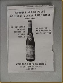louis guntrum wines
