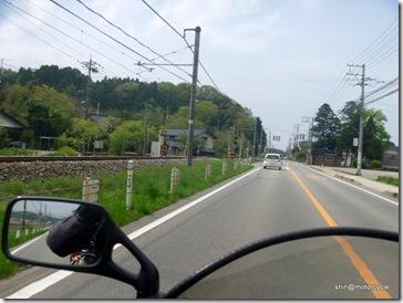 2014-05-03_13.42.01_P1080883