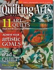 QuiltingArtsOct2012