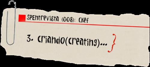 SPEntrevista Ckef (lassoares-rct3) IV