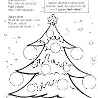 atividades de natal para EI (16).jpg