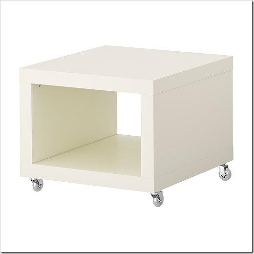 lack-mesa-auxiliar-con-ruedas__0121687_PE278245_S4
