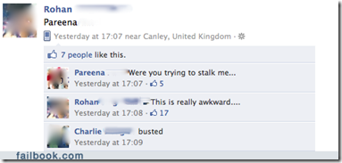 accidental-facebook-status-pareena