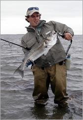 fish (46)