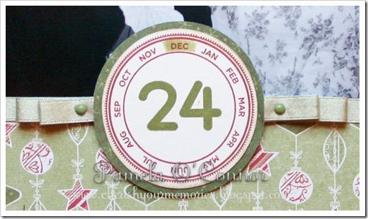 2011-12-31_2655_1