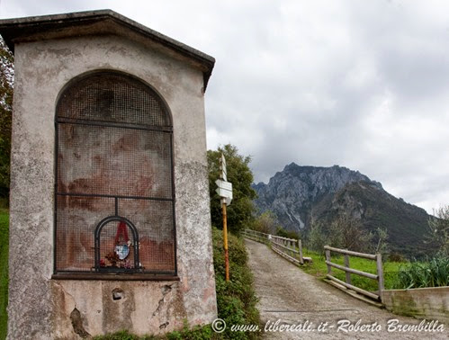 140_viandante Castello  Lierna (127)-2