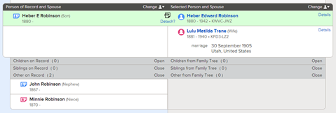 family_tree_multi_source_others