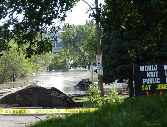 Flood Weckesser 2013 11