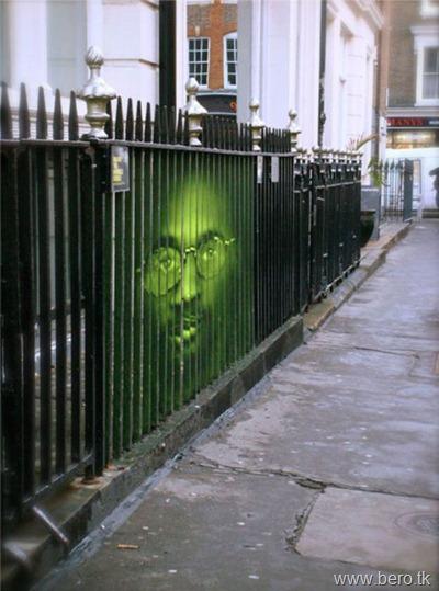 Graffiti Art36