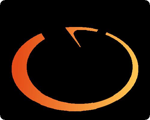 xorg_logo