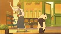 [HorribleSubs]_Polar_Bear_Cafe_-_33_[720p].mkv_snapshot_05.56_[2012.11.16_10.04.37]