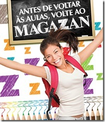 magazan_Volta as Aulas 280712_capa