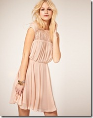 Dress-Asos