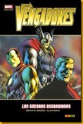 Asgardianas