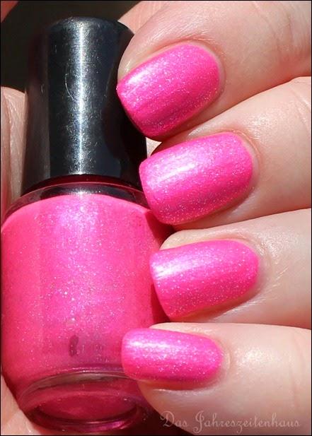 Pink mpk GLitter Pink 7
