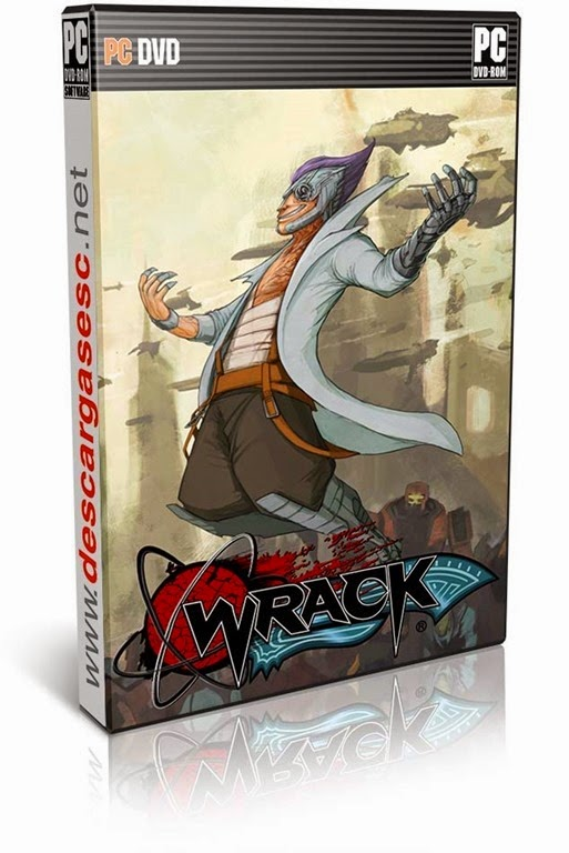Wrack-POSTMORTEM-pc-cover-box-art-www.descargasesc.net_thumb[1]