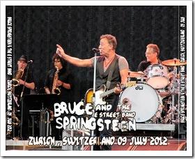 Zurich2012-07-09frnt2