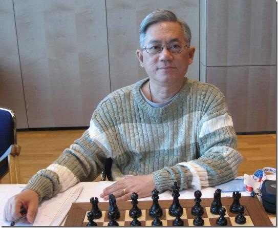 Jimmy Liew-MAS