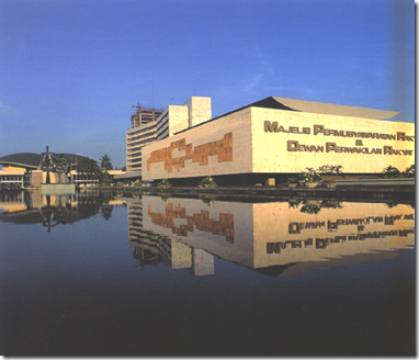 Gedung_MPR-DPR