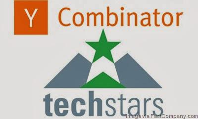 YCombinatorTechStars