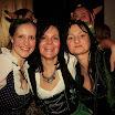 Fasching_Schlettwein_2012_072.JPG