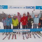 スキー0481.jpg
