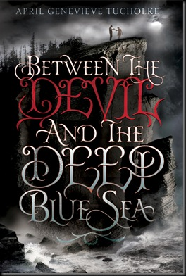DevilDeepBlueSea_FINAL_LR1