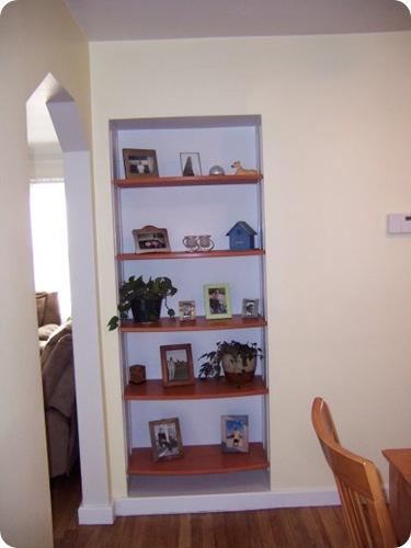 dining_shelves