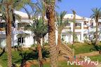 Фото 3 SolYMar Riva Club ex. Raouf Hotel