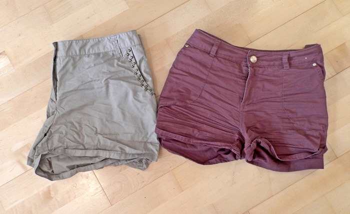 summer clothes haul 7
