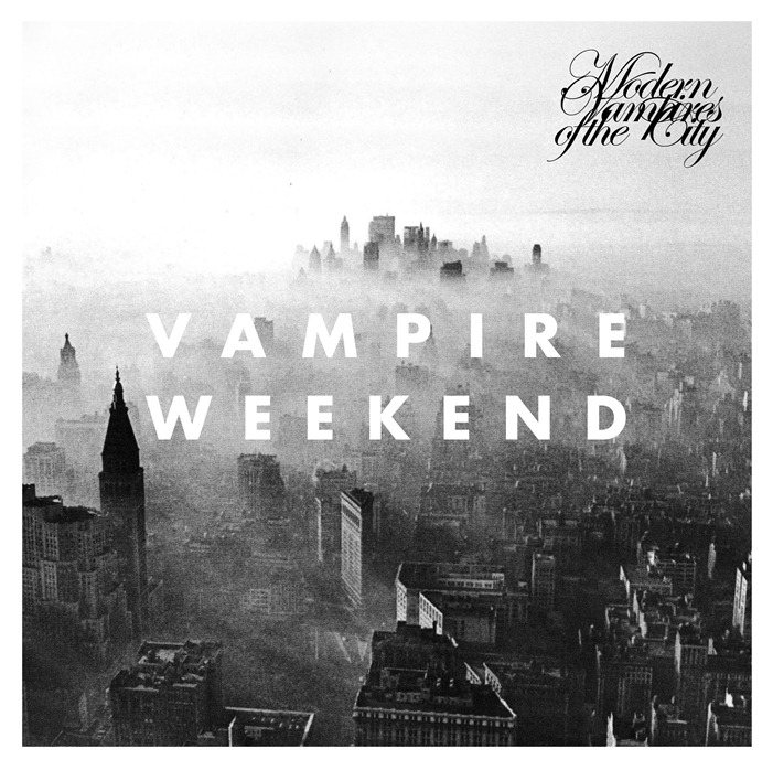 vampire-weekend-fonts