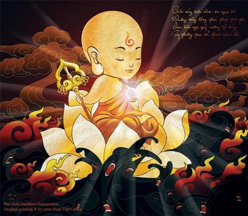 lich-phat-giao-2012-nham-thin (14)