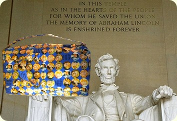 Abraham_Lincoln_Memorial_-_Washington_DC