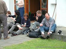 2006-05-26-Trier2006-08.24.58.jpg