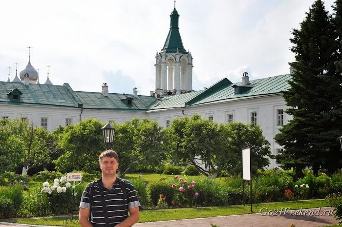 Spaso Jakovlevskiy monastir 16.jpg
