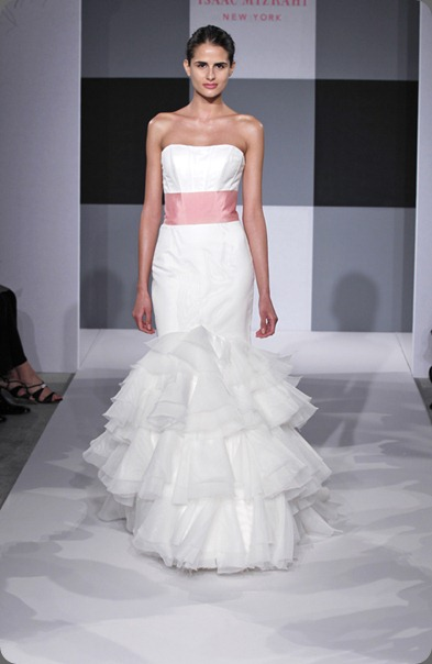 wedding dress Issac-Mizrahi-9