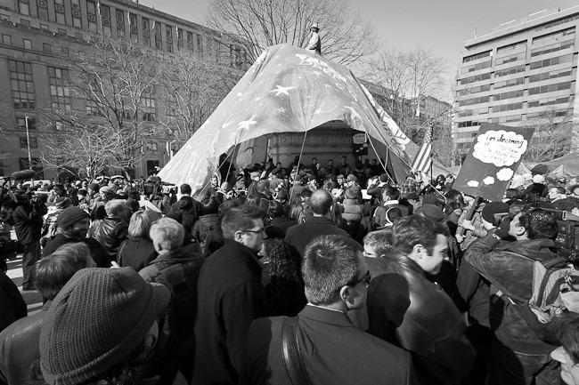 Occupy DC Showdown-24