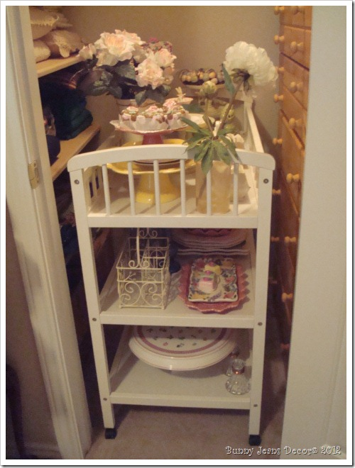 dish storage closet 2