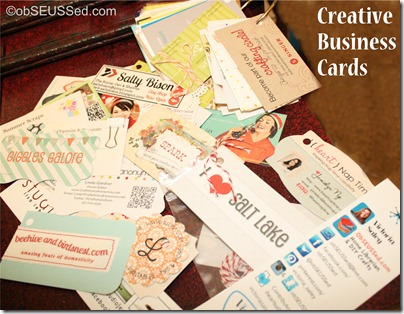 Creative-business-cards-SNAP-conference-vo