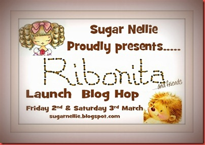 BlogHopLaunch