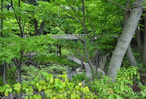 58 -Glória Ishizaka - Tokugawaen - Nagoya - Jp