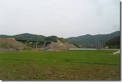 Korea set 10 062