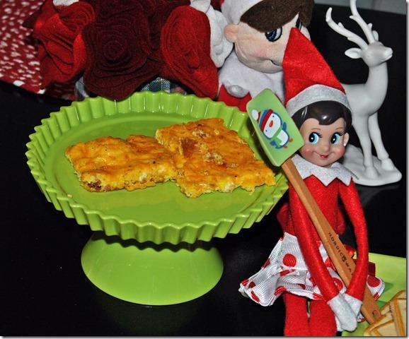 Christmas 2012- Elf on the Shelf 024