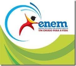 Enem-20091