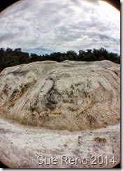 Sue Reno, The White Cliffs of Conoy, Image 7