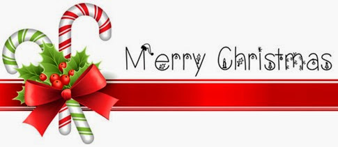 ChristmasEve-Font