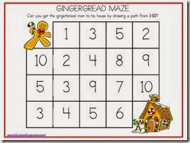 GingerbreadMazes_Page_1